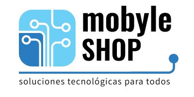 Soluciones Tecnológicas | mobyleshop